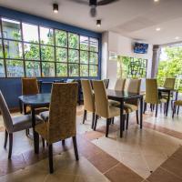 Hotellbilder: Sinsub Residence, Rawai Beach