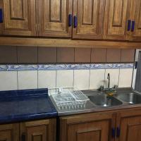 Foto Hotel: Alojamiento por temporada, Temuco