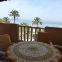 Hotellbilder: Euromar Costamanga 3, La Manga del Mar Menor