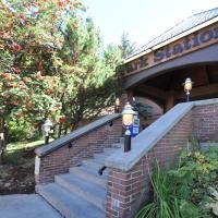 Hotellbilder: Park Station Condominmium Hotel, Park City
