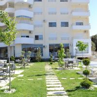 Hotelbilleder: Royal Apartments & Suites, Velipojë