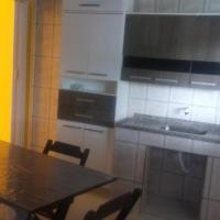 Zdjęcia hotelu: Quitinet do Luiz, Angra dos Reis
