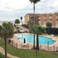 Hotellbilder: Victorian Apartment 3208, Galveston