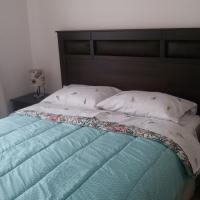 酒店图片: Departamento Los Pescadores 5451, Coquimbo