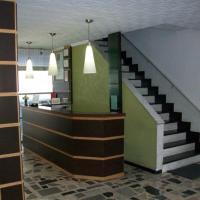 Hotel Pictures: Canopus Hotel Ltda, Magé