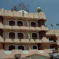 Hotellbilder: High way Hotel, Tanta