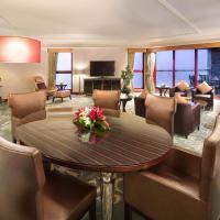 Al Amiri Suite