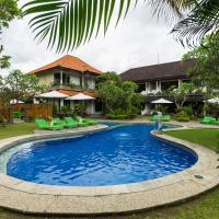 Zdjęcia hotelu: Bali Wirasana Inn, Sanur