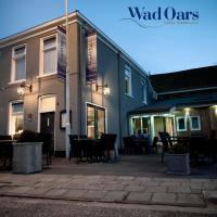 Hotel Pictures: Hotel Restaurant Wad Oars, Anjum