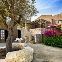 Hotellbilder: Country House Villadorata, Noto