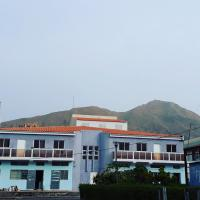 Hotelbilleder: Tarrafal's Meeting Point, Tarrafal