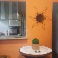 Fotos de l'hotel: Casa Ulma, Praia Grande