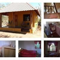Hotelfoto's: Ital-Tico, Paraíso