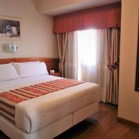 Hotelfoto's: Alameda, Málaga