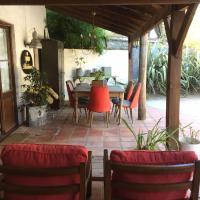 Hotelfoto's: Barbara Muebles y Objetos, Punta del Este