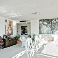 Fotos del hotel: Lakeside Penthouse, Melbourne