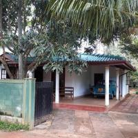 Hotelbilder: Green Villa, Anuradhapura