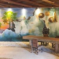 Hotelbilder: Royal Hot Spring Resort Guantang Qionghai, Qionghai