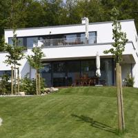 Fotos do Hotel: Haus Windsbraut - FeWo 02, Ostseebad Sellin
