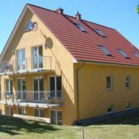 Hotelfoto's: Villa Sylvia, Heringsdorf