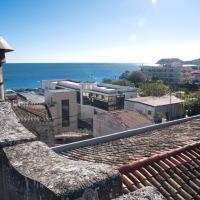 Hotellbilder: Viewpoint Houses, Letojanni