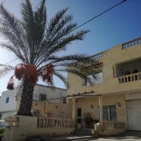 Fotos do Hotel: Dar Moni, Tazarka