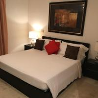Hotelbilder: waterside 103, Black Rock