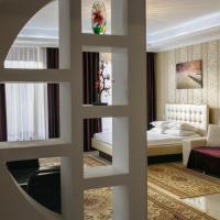 Hotellbilder: Гостиница