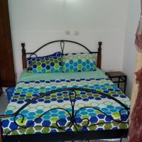 Fotos de l'hotel: Residence Nks, Abidjan