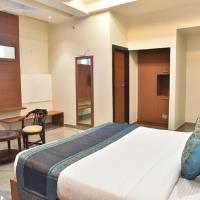 Hotellbilder: Hotel Rk Grand, Varanasi