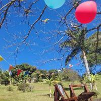 Hotellbilder: Casa Amistad CR, Heredia