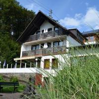 Hotelbilleder: Hotel-Restaurant Im Heisterholz, Hemmelzen