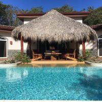 Hotelfoto's: Villa Mariposa, Tamarindo