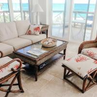 Zdjęcia hotelu: Ocean View Coral, Bailey Town