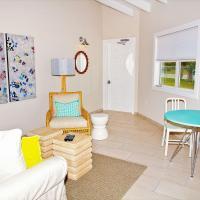 Hotellbilder: Cape Eleuthera Resort & Marina, Freetown