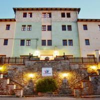 Fotos del hotel: Casa Somsomnis, Vallfogona de Riucorb