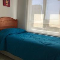 Hotelbilleder: Playa Herraduea, Coquimbo