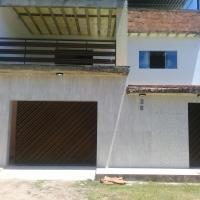 Hotel Pictures: Casa para Temporada em Peroba, Maragogi