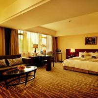 Hotel Pictures: The Sovereign Hotel, Kunshan