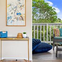 Hotel Pictures: Southern Belle Mollymook, Mollymook