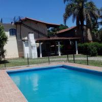 Hotelfoto's: Complejo Andalgala, La Cuesta