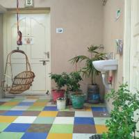 Photos de l'hôtel: The Quality Home Stay, Chennai