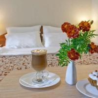 Hotelfoto's: Complimente Guest House, Charkov