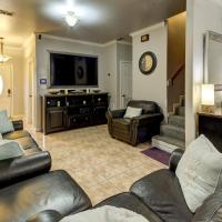Hotellikuvia: Pura Vida Unit B, South Padre Island