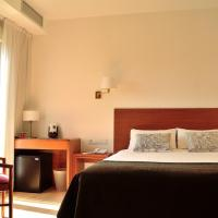 Hotel Pictures: Hotel Ultonia, Girona