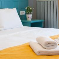 Hotelbilder: Room Room Motel, Sapanca