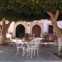 Hotelbilder: Dar Ayed, Mahdia