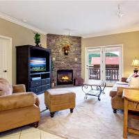 Hotelfoto's: Baskins Creek 103, Gatlinburg