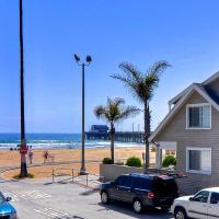 Hotellbilder: Court C, Newport Beach