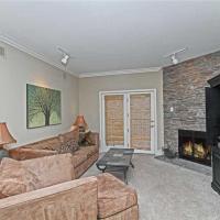 Hotellbilder: Baskins Creek 301, Gatlinburg